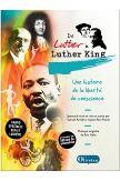 DVD de Luther à Martin Luther King : une histoire de la liberté de conscience