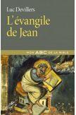 L'évangile de Jean, mon ABC de la Bible
