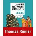 L'Ancien Testament commenté : L'Exode