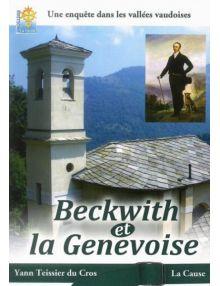 Beckwith et la Genevoise