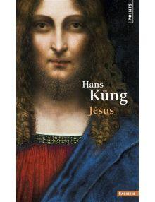 Jésus de Hans Küng