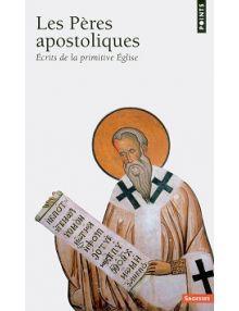 Les Pères apostoliques