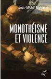 Monothéisme et violence