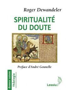 Spiritualité du doute