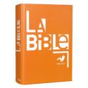 La Bible Parole de Vie ref 1090