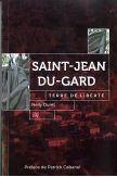 Saint-Jean du-Gard, terre de liberté