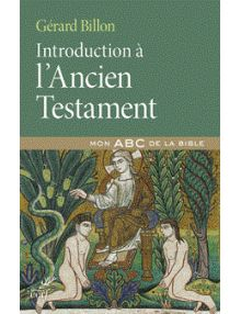 Introduction à l'Ancien testament