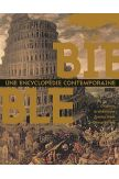 La Bible, une encyclopédie contemporaine