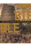La Bible, une encyclopédie contemporaine