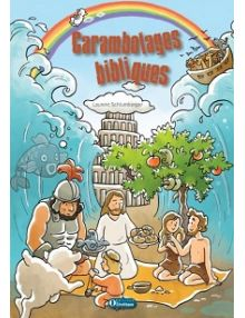 Carambolages bibliques