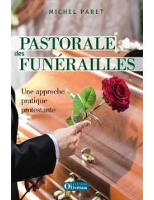 Pastorale des funérailles
