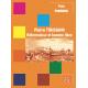 Pierre Toussain, réformateur et homme libre