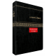 La Sainte Bible (Louis segond 1910)