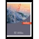 Jésus, ses paroles et sa vie. L'Evangile de Jean - Gros caractères