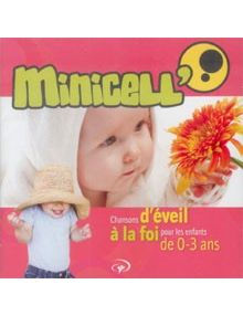 CD Minicell'