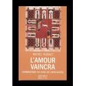 L'amour vaincra - Commentaire du livre de l'apocalypse