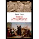 Moïse à Washington - Les racines bibliques des Etats-Unis