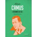 Albert Camus L'éternité est ici