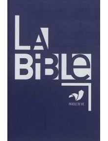 La Bible Parole de Vie SB1095