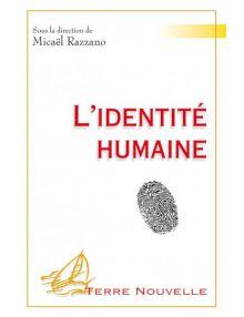 L'identité humaine