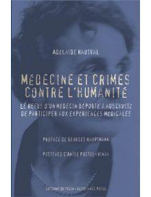 Médecine et crimes contre l'humanité