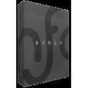 Bible Nouvelle français courant version luxe sans les livres deutérocanoniques révision 2019 SB1124
