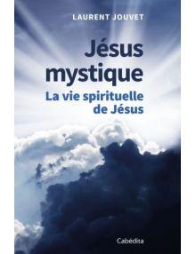 Jésus mystique