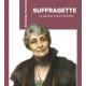 Suffragette, version poche