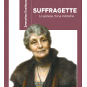 Suffragette, version poche