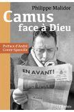 Camus face à Dieu