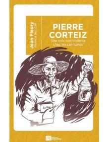 Pierre Corteiz, une voix non-violente chez les camisards
