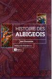 Histoire des Albigeois