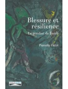 Blessure et résilience