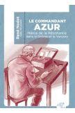 Le commandant Azur