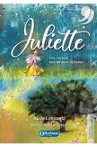 Juliette, une maman face au deuil prénatal