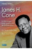 James H. Cone. La théologie noire américaine de la libération