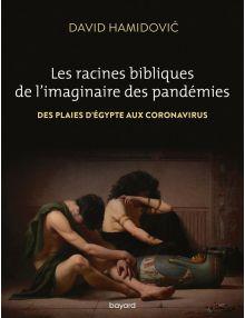 Les racines bibliques de l'imaginaire des pandémies