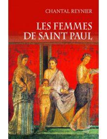 Les femmes de Saint Paul