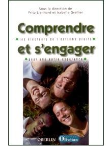 Comprendre et s'engager