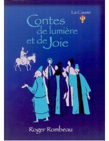Contes de lumière et de joie
