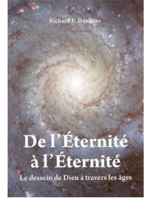 De l'Eternité à l'Eternité