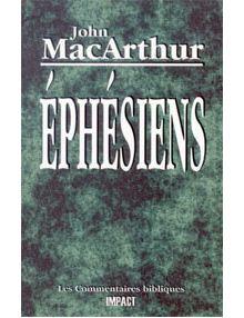Ephésiens