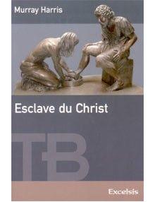 Esclave du Christ