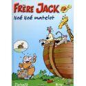 Frère Jack - Noé Noe Matelot