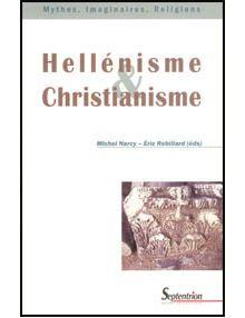 Hellénisme et Christianisme