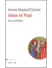 Jésus et Paul