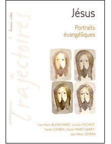 Jésus portraits évangéliques