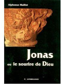 Jonas ou le sourire de Dieu