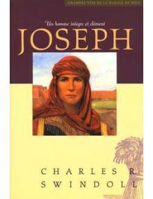 Joseph Un homme intègre et clément