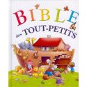 Bible des Tout Petits